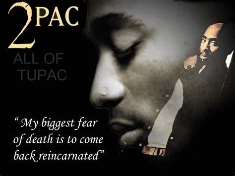 tupac  tupac shakur wallpaper  fanpop