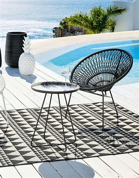 salon de jardin pas cher notre sélection de meubles