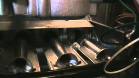 how to turn on pilot light light fireplace pilot light how to turn your furnace