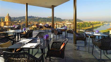 hotel excelsior firenze terrazza in terrazza a firenze ecco dove andare