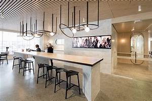 loreal training academy by techne architecture interior With interior decorating courses adelaide