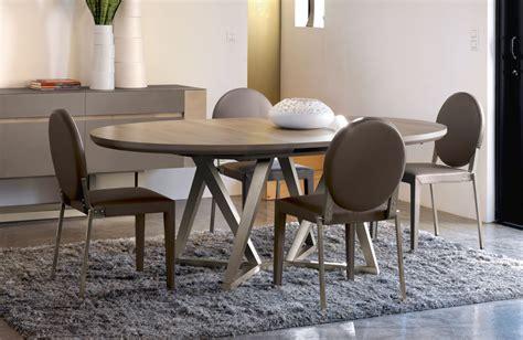 canape gautier visuel table a manger ovale extensible