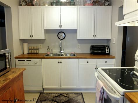 shaker style bathroom vanity melamine cabinet doors white fanti