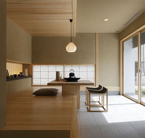 zen type kitchen design beautiful japanese kitchen design ideas for modern home 1708
