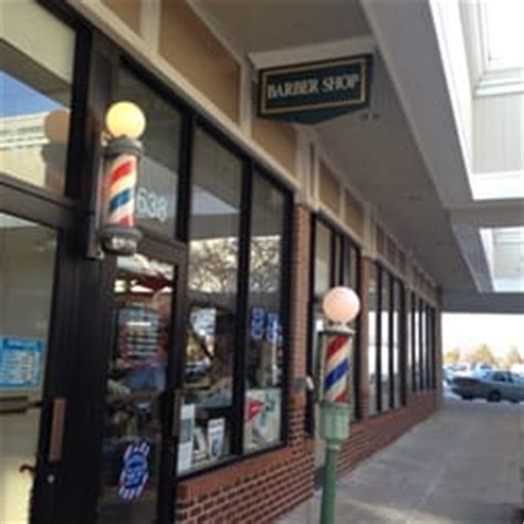 barber shop alexandria va bradlee barber shop barbers