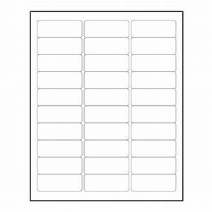 avery 5160 labels template With avery label 5160 for mac
