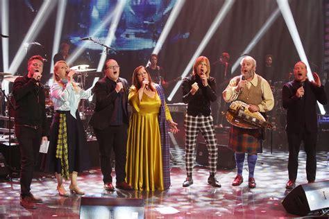 kelly family feiert vor vierzig jahren ihr erstes album
