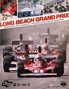 1977 Formula 1 World Championship Programmes