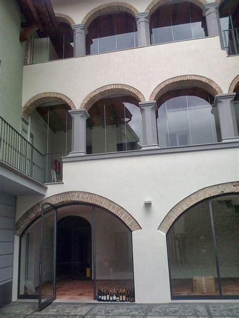 verande terrazzo photogallery verande porticati pergole
