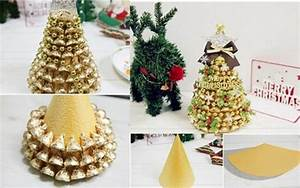Homemade Christmas Gift Ideas Easy DIY Projects For Every