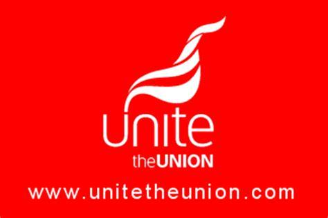 UNITE Trade Union (United Kingdom)