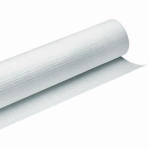 Fibre De Verre Lisse Brico Depot : fibre maille plafond 25m 135g castorama ~ Dailycaller-alerts.com Idées de Décoration