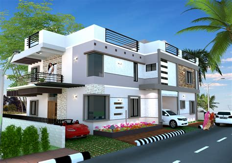 Kitchen Ideas For New Homes - home land hl villa in kanakapura road beyond nice ring road bangalore price location map