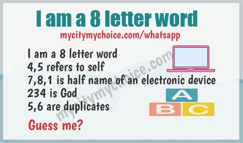 eight letter words 8 letter word how to format cover letter 21452