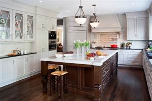 traditional kitchens 1433