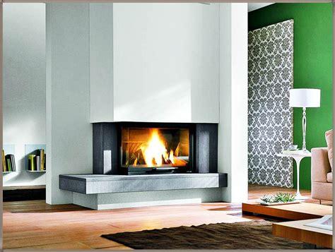 palazzetti camini a legna camini a pellet palazzetti idee di design per la casa