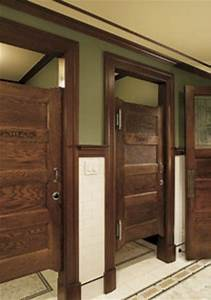 12 best images about commercial bathroom on Pinterest