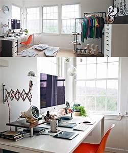 Fashionforhome De : creative and inspirational workspaces ~ Pilothousefishingboats.com Haus und Dekorationen