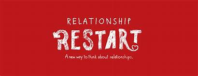 Relationship Restart Sermon Series Church Marriage Tulsa