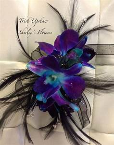 1856 best images about Wedding / Prom Corsages ...