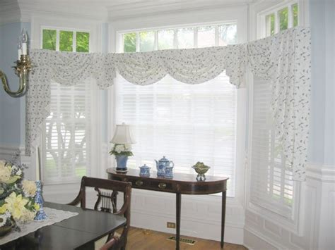 swags valances stratford ct drapery connection