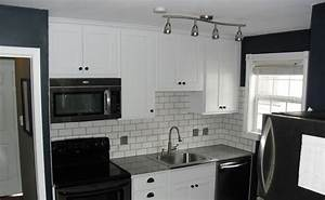 black and white kitchen design kitchen design ideas With kitchen cabinets lowes with black and white tree wall art