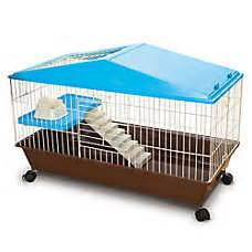 petsmart cat cages critter ware 174 animal house small animal cage small pet