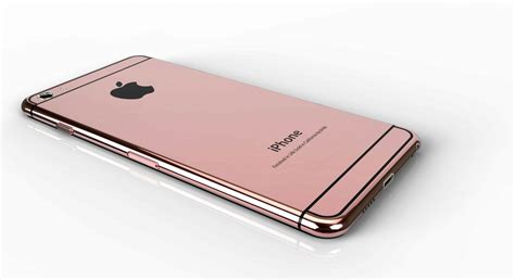 iphone 7 tutorial how to set up iphone 7 iphone 7 plus iphone pro manual