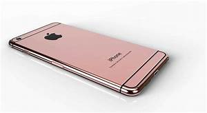 How To Set Up Iphone 7  Iphone 7 Plus  Iphone Pro