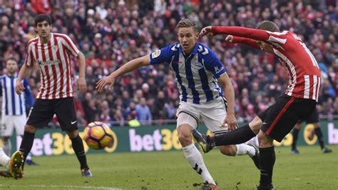 Alaves vs Athletic Bilbao Free Betting Tips 17/12