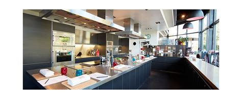 cours de cuisine pic valence cours cuisine pâtisserie enfant école scook annesophiepic valencedrôme