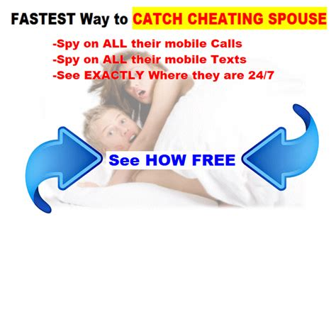 how to catch on cell phone x x catch spouse husband x x catch