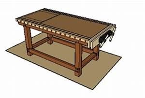 Woodworking Woodworking table skirt Plans PDF Download