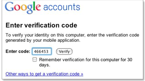us bank check verification phone number to offer two step login for all accounts
