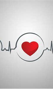 Free download Health Background Wallpaper 29839 Baltana ...