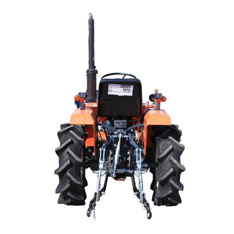 siege pour micro tracteur kubota micro tracteur kubota b1400 occasion