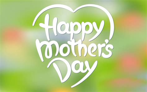 Day Images Happy Mothers Day Images Mothers Day Hd Photos Pics