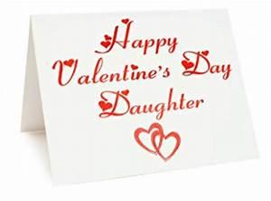 Happy Valentine... Daughter Day 2019