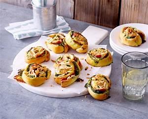Fleisch Für Raclette Vorbereiten : einfache raclette rezepte rezepte ~ A.2002-acura-tl-radio.info Haus und Dekorationen