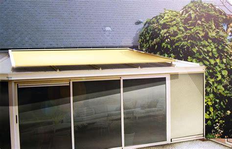 store exterieur veranda prix 28 images 100 porte coulissante veranda prix loggia deco renov