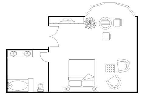 floor master bedroom floor plans bedroom plans master bedroom floor plan exle