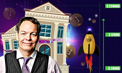 Max keiser reveals bitcoin price prediction for this week max keiser unveiled his latest $2 million bitcoin price prediction. Will Max Keiser's Prediction Come True The Second Time As Well? | Crypto Directories News