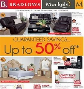 Bradlows Morkels Catalogue