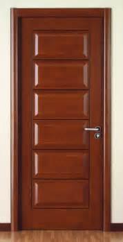 solid wood interior doors secrets of popularity of interior solid wood doors on