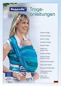Tragetuch Oder Babytrage : ein tragetuch binden alle bindetechniken auf einen blick vor dem bauch auf dem r cken und ~ Eleganceandgraceweddings.com Haus und Dekorationen