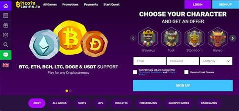 Top 25 casinos that accept bitcoin → complete list 2021. Best Bitcoin Casinos 2020 | Claim FREE Bitcoin Casino Bonus