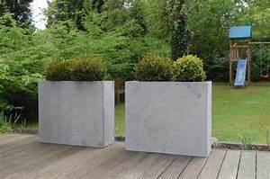 Blumenkubel referenzkundenblog von pflanzkubeln ae for Whirlpool garten mit große pflanzkübel beton