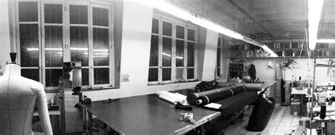 chambre syndicale moda historia de la pasarela yk agency