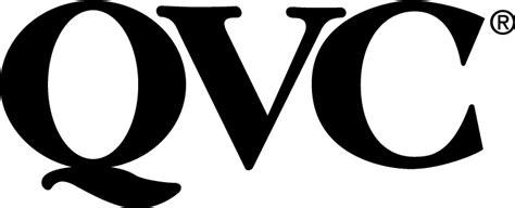 qvc logo free vector 4vector
