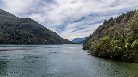los alerces national park argentina podrozniccycom